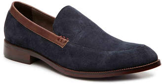 Aston Grey Beornnoth Loafer - Men's