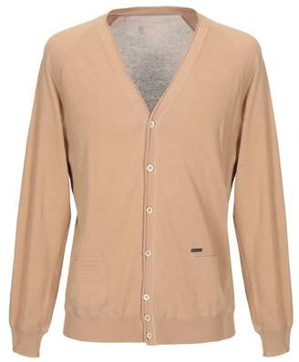 DSQUARED2 Cardigan