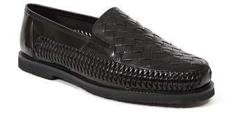 Deer Stags Men's Tijuana Classic Dress Comfort Casual Huarache Men's Shoes