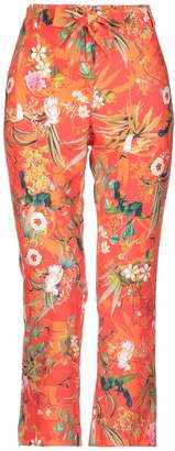 Kontatto 3/4-length shorts - Item 13272328CJ