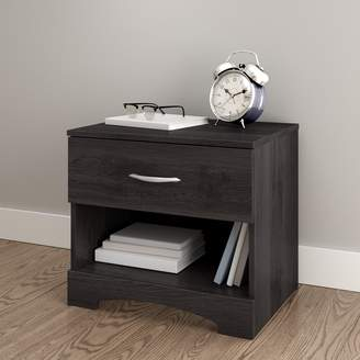 South Shore Furniture Step One Collection, Nightstand