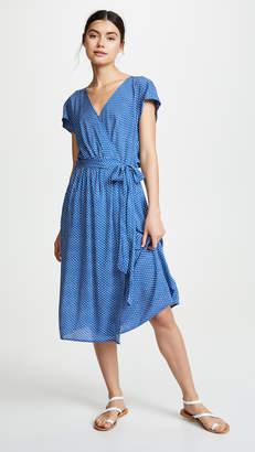 Velvet Tamara Dress
