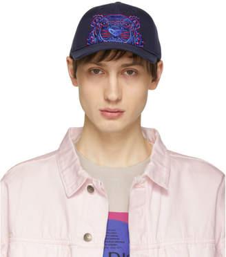 6d2c0718ce6 Kenzo Hats For Men - ShopStyle UK