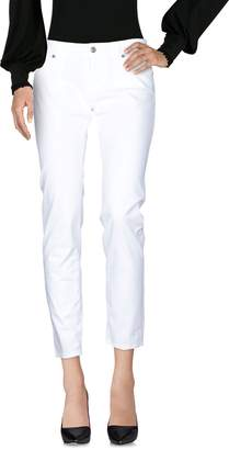 Roy Rogers ROŸ ROGER'S Casual pants - Item 13213935DP