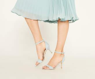 87a40a83853e Bridesmaid Shoes - ShopStyle UK