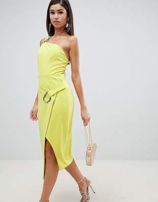 8de6a31f126 Forever Unique Green Dresses - ShopStyle UK