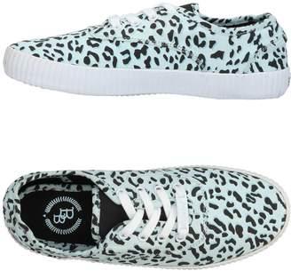 Boom Bap BOOMBAP Sneakers