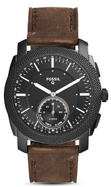 Fossil Q Hybrid Smartwatch, 45mm
