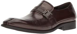 Kenneth Cole Reaction Men's Hit The Brick Slip-on Loafer