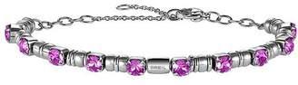 Breil Milano Bracelet ROLLING DIAMOND Female - tj1602