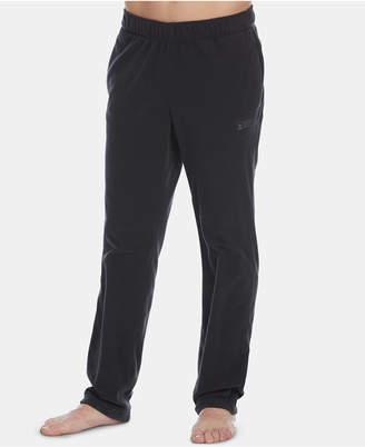 Ems Men Classic Microfleece Pants