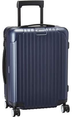 Rimowa Salsa - Cabin Multiwheel Luggage