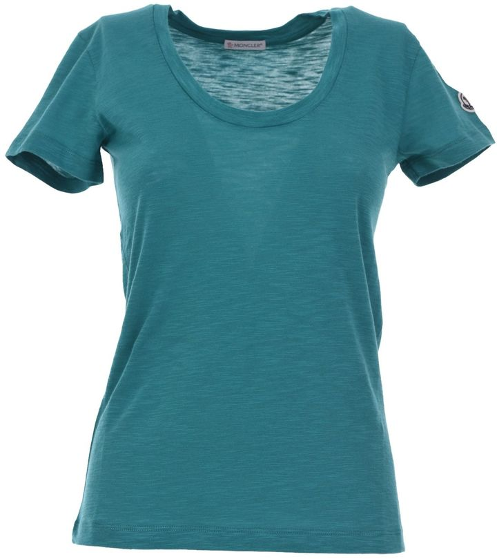 MonclerMoncler T-shirt