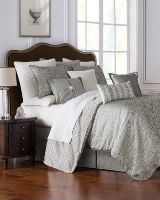 Waterford Celine California King Comforter Set