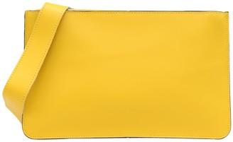 GEORGE J. LOVE Backpacks & Fanny packs - Item 45459396EH