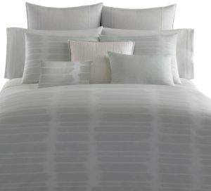 Vera Wang King Sheet Set