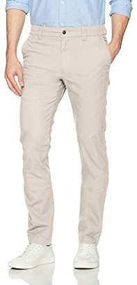 Columbia Men's Flex ROC Slim Fit Pant