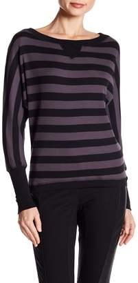 Tart Nivelles Pullover Sweater