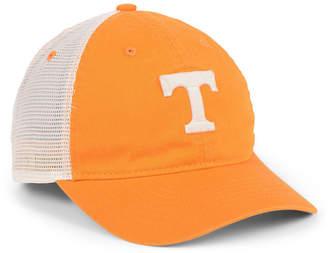Zephyr Tennessee Volunteers University Mesh Cap