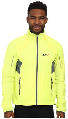 Louis Garneau Cabriolet Cycling Jacket Men's Workout