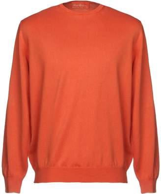 Della Ciana Sweaters - Item 39815612OL