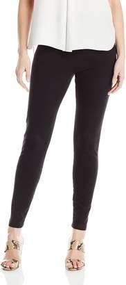 Lysse Women's Denim Legging