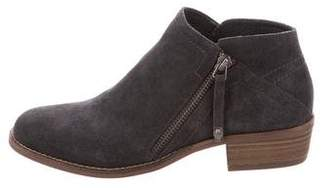 Dolce Vita Siena Ankle Boots