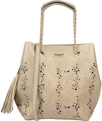 Blugirl Handbags - Item 45425017RM