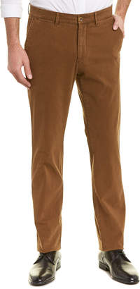 Ballin Atwater Comfort Stretch Pant