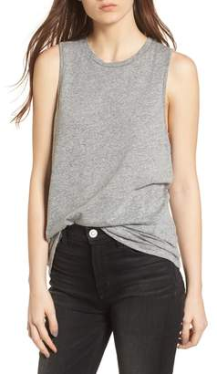AG Jeans Serena Tank