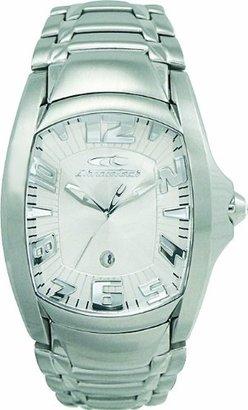 Chronotech (クロノテック) - Chronotech (クロノテック) 腕時計 PRISMA RELOADED プリズマ リローデット CT7988L09M レディス [正規輸入品]