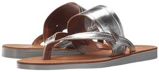 Seychelles Mosaic Women's Sandals