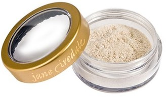 Jane Iredale 24-Karat Gold Dust - Silver