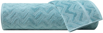 Missoni Home Rex Towel - 22 - Bath Sheet