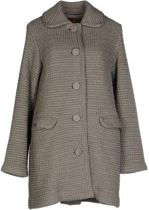 Issey Miyake HAAT by Overcoats