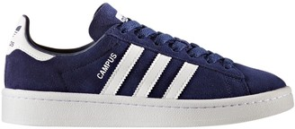 adidas Kids Campus J Trainers