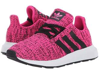 adidas Kids Swift Run C (Little Kid)