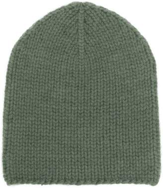 Warm-Me beanie hat