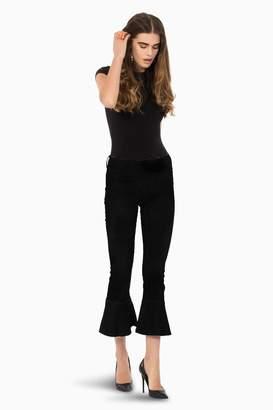 Siwy Ally In Dancing In The Dark Jean