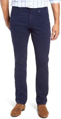 Bugatchi Slim Fit Jeans
