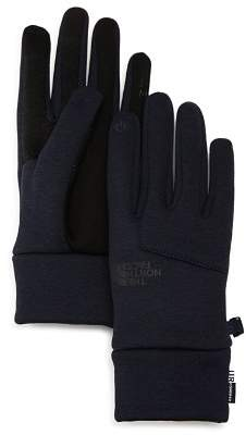The North Face Hardface Tech Gloves