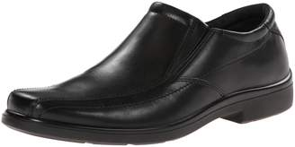 Hush Puppies Men's Rainmaker Shoes