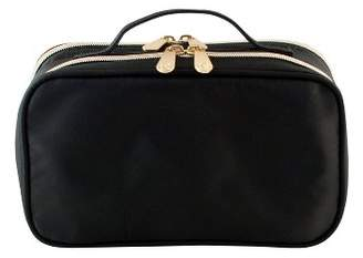 cb5a111f301 Sonia Kashuk Sonia KashukTM Organizer Make Up Bag - Black