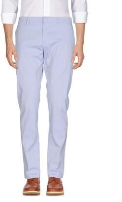 Siviglia Casual pants - Item 13155017