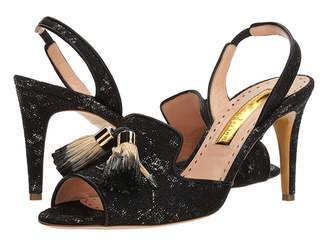 Rupert Sanderson Magda 80 Women's Shoes
