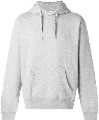 Closed classic hooded sweatshirt