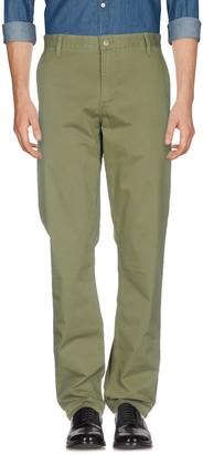 Dockers Casual pants - Item 13162812HJ