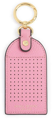 Henri Bendel Influencer Luggage Tag Bag Charm
