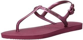 Havaianas Women's Freedom SL Flip Flop Sandals