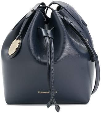 Emporio Armani Bags For Women - ShopStyle Australia 514b9e726aaec